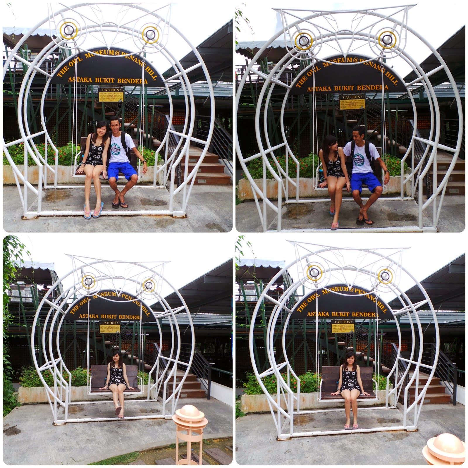 swing chair penang shelby williams chairs all about yuki trip