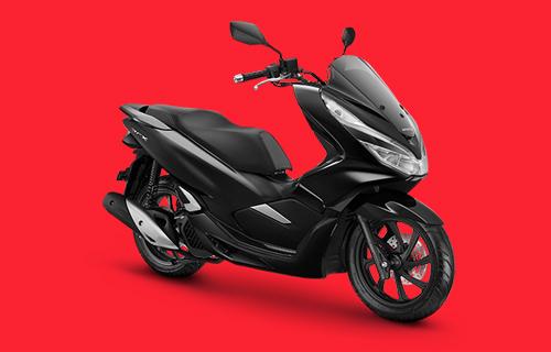Bali Scooter Rental