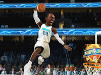 How to Get NBA Jam for Free on Android