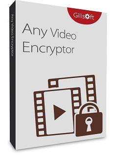 Any Video Encryptor Portable