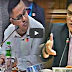 Pinag-Tuturo Sa Sobrang Galit Sa Pang-Gagago Sa Senate Comittee!