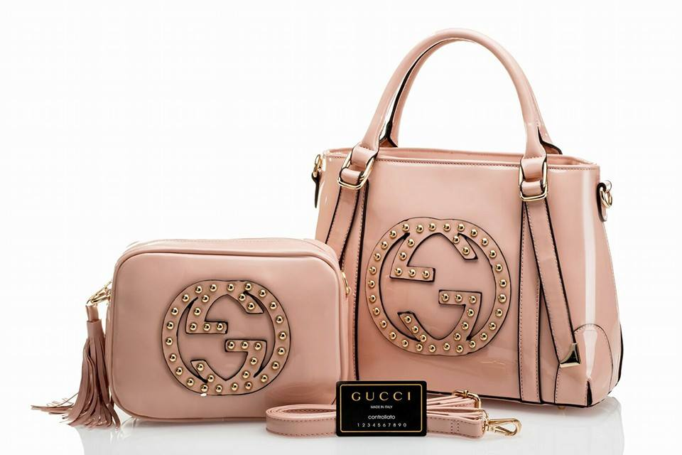 Tas Gucci Original Model Terbaru Super Murah
