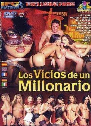 Los Vicios de un Millonario