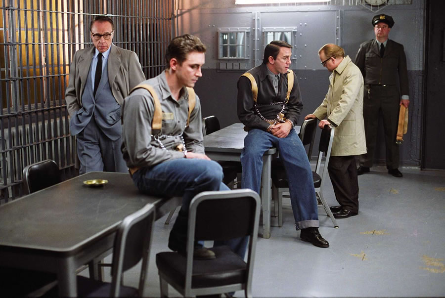 truman capotes in cold blood essay In cold blood essay topics chapter 7 / lesson 4 lesson course watch truman capote's in cold blood is a variety of subjects in one, philosophy on life or murder, journalism due to the fact that the story is a nonfiction retelling.