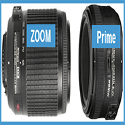 nikon-d3100-zoom-lenses-vs-prime-lenses