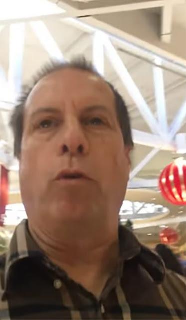 Pastor dice a los niños en Texas que Santa Claus no existe
