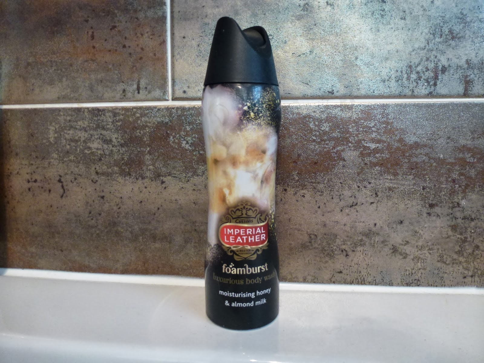 imperial-leather-foamburst-bodywash-review