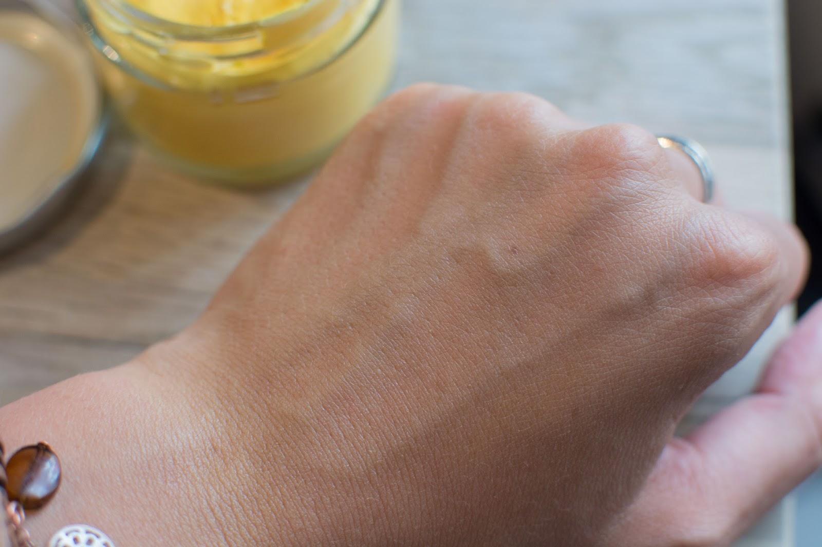 recette-creme-solaire-maison