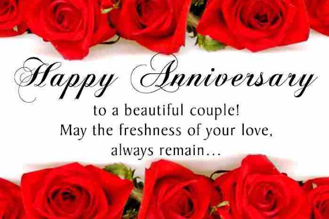 happy anniversary wishes happy anniversary wishes and images happy anniversary wishes for parents happy anniversary wishes funny happy anniversary wishes images happy anniversary wishes quotes happy anniversary wishes to friends happy anniversary wishes to my husband happy anniversary wishes to wife