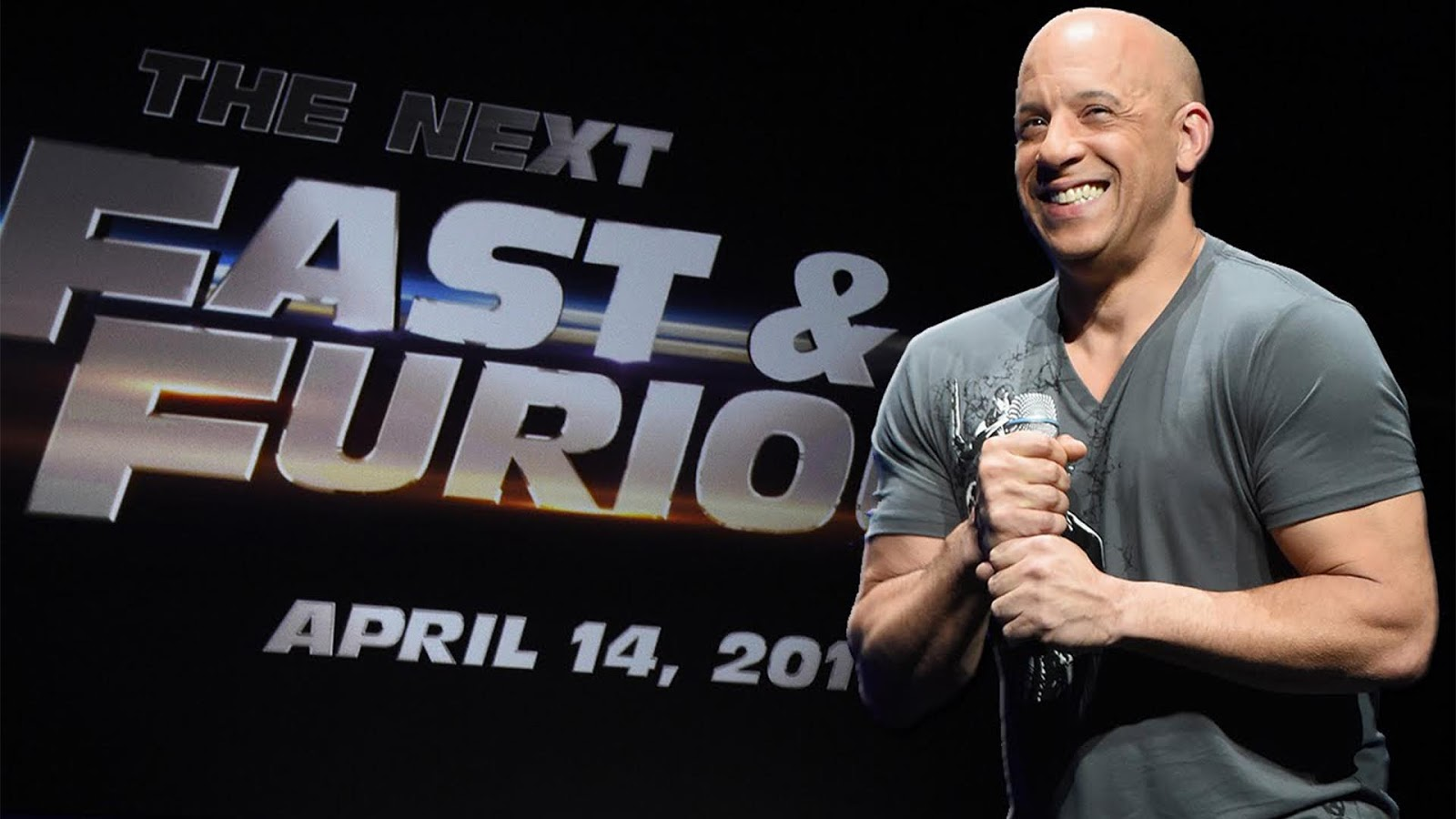 Hd wallpapers fast and furious 8 hd wallpapers - Furious 8 wallpaper ...