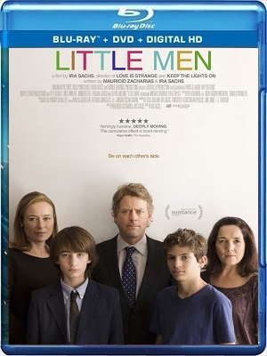 Little Men Movie Download Free (2016) HD 720p BluRay 600mb