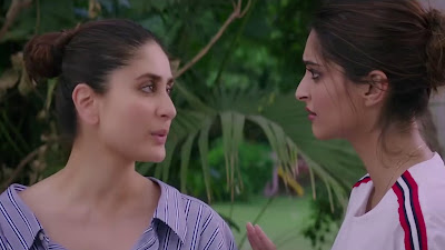 Veere Di Wedding Movie HD Photos Kareena Kapoor Khan And Sonam Kapoor