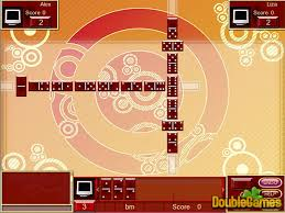 Buku Dominoes Pc Game   Free Download Full Version