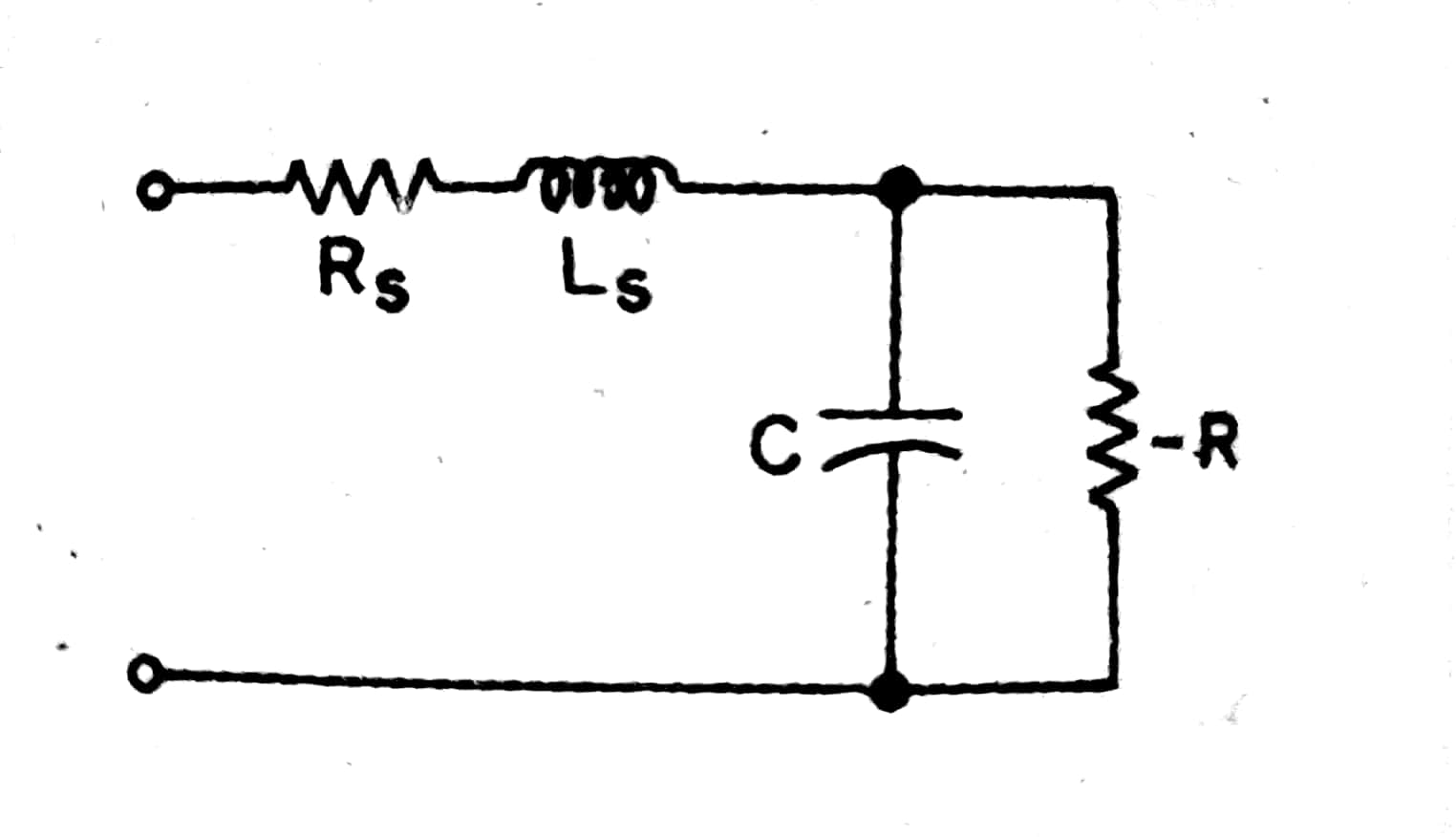 tunnel diode | tunnel diode working and operation in detailed diode wiring diagram  the ece