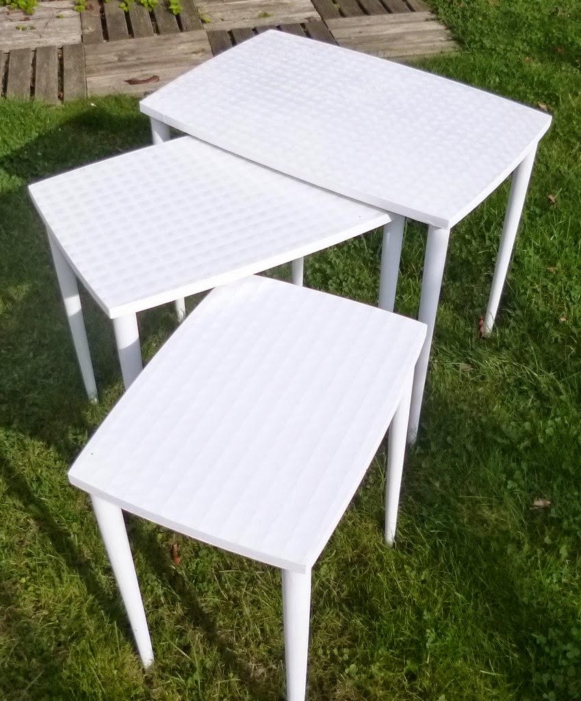 je m 39 clate avec mes 10 doigts comment coller du papier. Black Bedroom Furniture Sets. Home Design Ideas