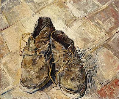 Top Rare Shoes