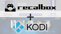 http://www.matthuisman.nz/2015/11/recalbox-kodi-dual-boot-images.html
