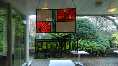 Wijkblog Oosterheide: Van Floralia park gaan we in 2018 ...