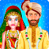 Indian Bride Wedding Makeover: Bridal Fashion Doll Game Tips, Tricks & Cheat Code