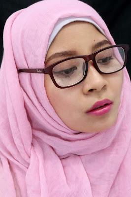 hijab vector hijab voal hijab vape hijab voal murah