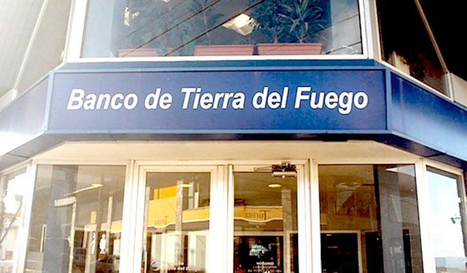 Lunes btf cerrado al publico por paro cronicas fueguinas for Horario oficina paro