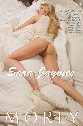 Sara_Jaymes_Set_C12C NxwwxreyStudie 2013-09-06 Sara Jaymes - Set C12C 09200