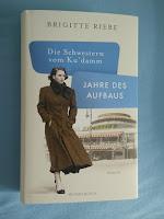 https://sommerlese.blogspot.com/2018/11/die-schwestern-vom-kudamm-brigitte-riebe.html