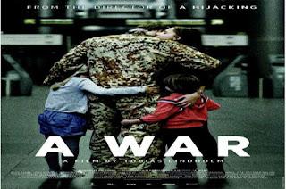 A War (Krigen) 2016