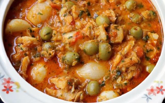 receta-bacalao-a-la-cubana-cocina