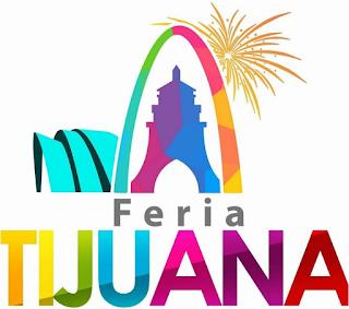 Feria Tijuana 2018 conciertos en Teatro del Pueblo fechas y horarios
