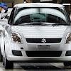 Lowongan Kerja Terbaru PT Suzuki Indomobil Motor