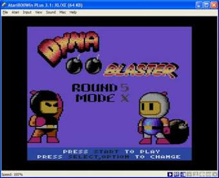 JNES  adalah suatu emulator yang dapat Menjalankan file berformat .NES Jika mau download silahkan