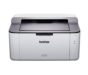 Brother HL-1240 Driver Download Windows 7 8 8.1 10 XP Vista Mac And Linux
