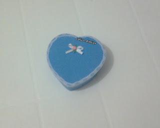 coração, coração eva,lembrancinha coração, lembrancinha coração eva, lembrancinha eva,caixa eva,caixa coração, caixa coração eva