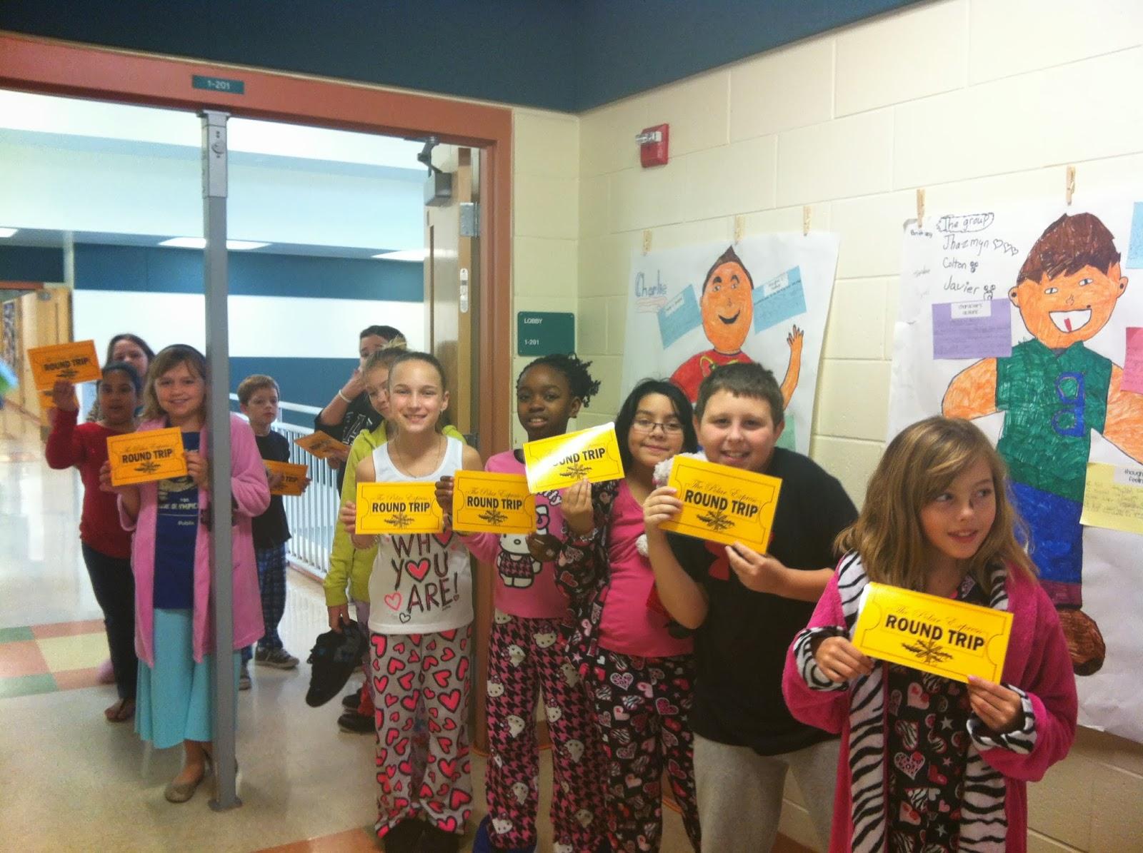 Head Over Heels For Teaching Spark Student Motivation