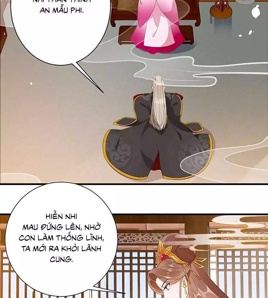 Thịnh Thế Lê Hoa Điện Chapter 91 - Trang 3