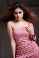Sony Charista Latest Hot Photo HeyAndhra