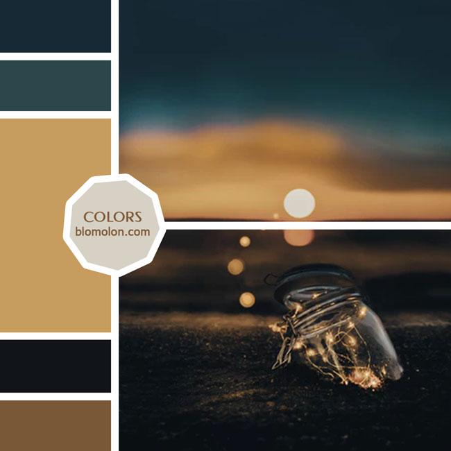 variedad_en_color_moodboard_63