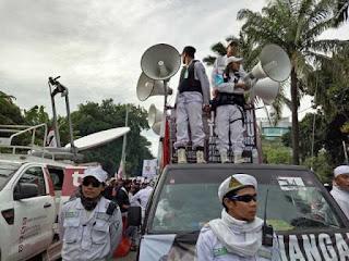 Berita Terhangat 40 Ormas Di Pekanbaru Akan Gelar Agresi Tuntut Banser Dibubarkan
