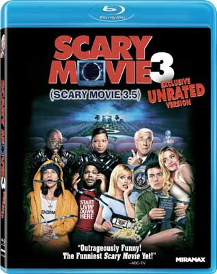 Scary Movie 3 2003 Dual Audio 720p BRRip 700mb world4ufree.ws , hollywood movie Scary Movie 3 2003 hindi dubbed dual audio hindi english languages original audio 720p BRRip hdrip free download 700mb or watch online at world4ufree.ws
