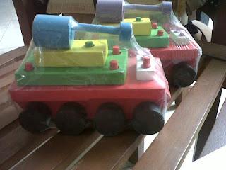 Balok Tank | sebutik.com