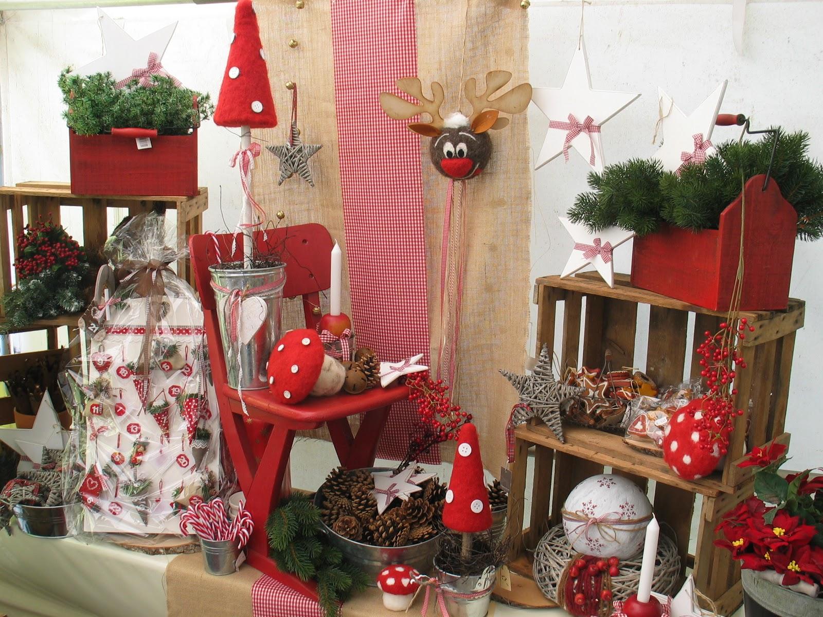 basteln macht gl cklich weihnachtsdeko selbst gebastelt weihnachtstrends 2012. Black Bedroom Furniture Sets. Home Design Ideas