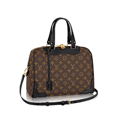 [Image: louis-vuitton-retiro-monogram-canvas-han...M50058.jpg]