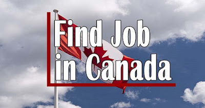 Best Jobs in Canada for Newcomers