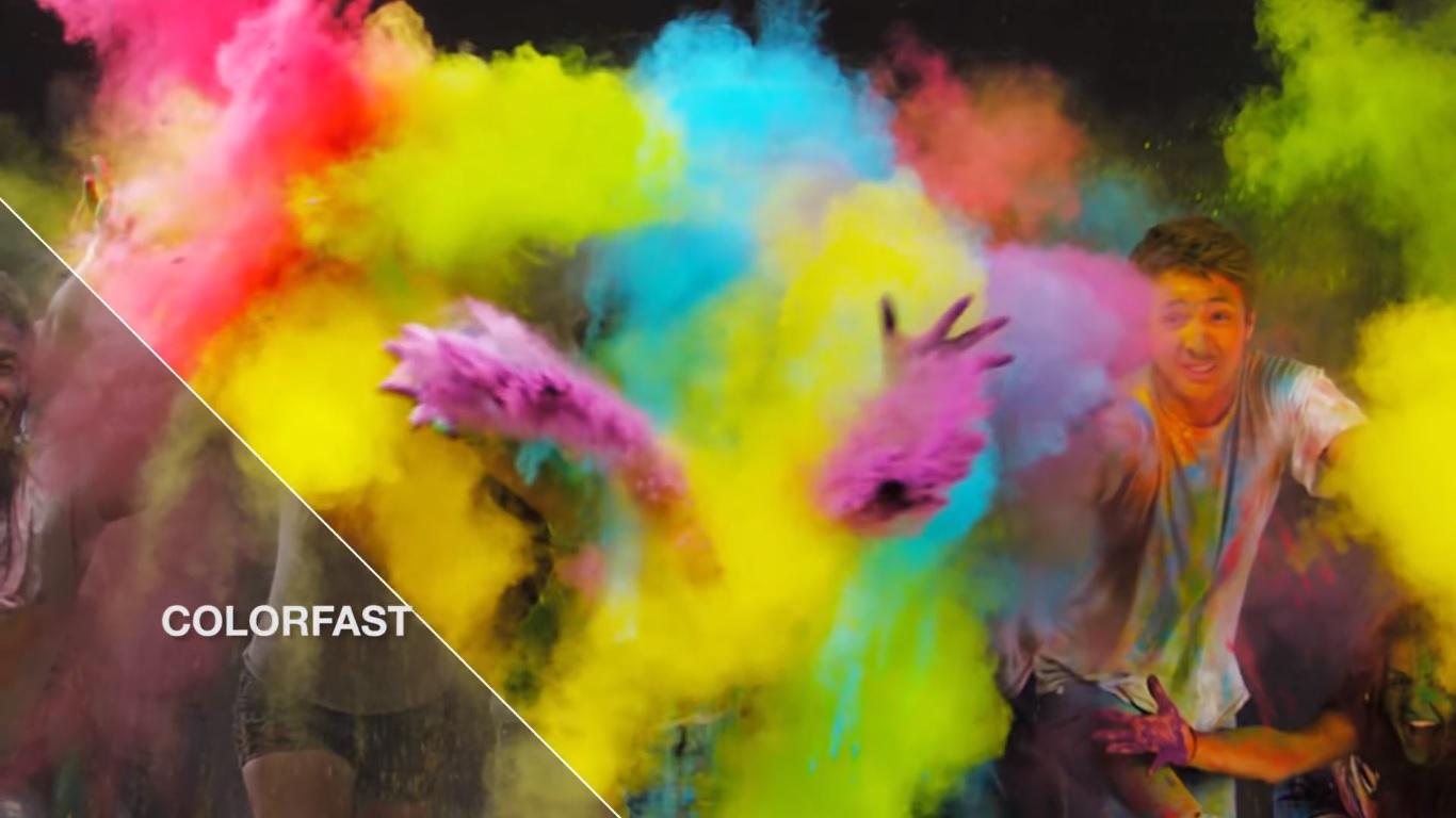 NewBlueFX TotalFX 5 Plugin For Adobe Premiere Pro & After