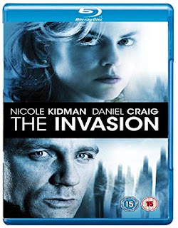 The Invasion 2007
