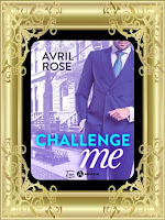 http://unpeudelecture.blogspot.com/2017/06/challenge-me-davril-rose.html