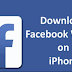 Facebook Video Download Manager Free Download