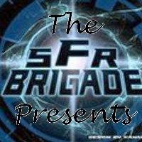 http://sfrcontests.blogspot.com/