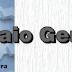 COLUNA ENSAIO GERAL: CARNAVAL 2017 – NOVIDADES